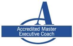 accredited-master-executive-coach